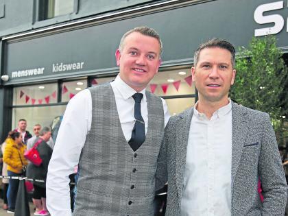 News - Longford Leader