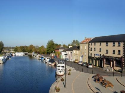 THE 10 BEST Romantic Things to Do in Longford for Couples