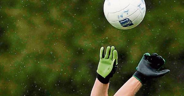 Cavan GAA results scoreboard - Longford Leader