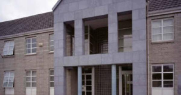 Farcical scenes as longford county council agree 1000 per for Farcical scenes
