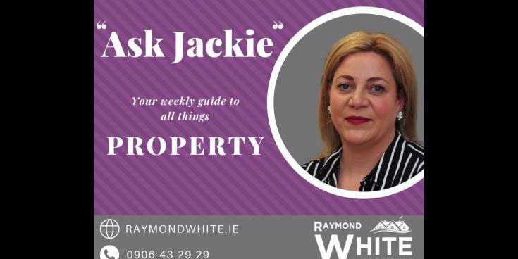 Jackie White