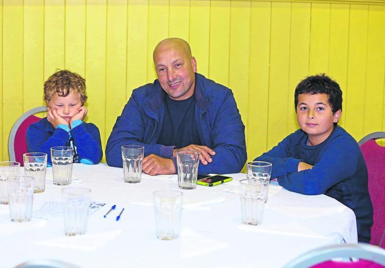 longford muslim Manchester muslim preparatory school official, manchester,  manchester muslim preparatory school official added 3 new photos — at longford park.