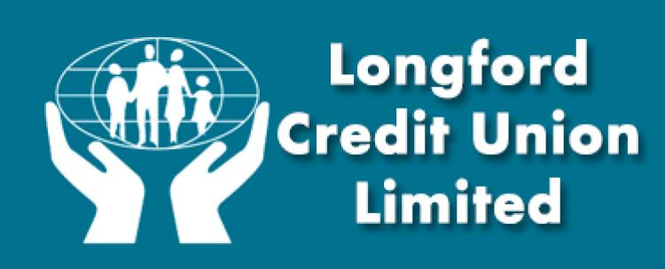 Longford leader jobs alert longford credit union recruiting a full time assistant manager risk - Assistant compliance officer ...