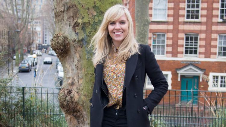 Longford journalist'thrilled' with prestigious Emmy Award nomination