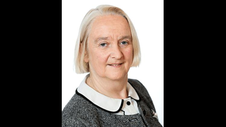 Chair of new Local Community Safety Partnership pilot in Longford is revealed