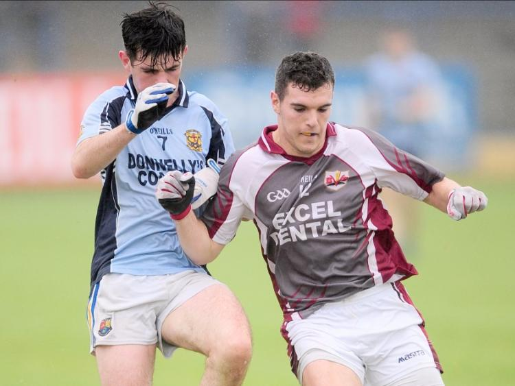 Wins in Leinster for Ballymahon VS, Moyne CS and Cnoc ...