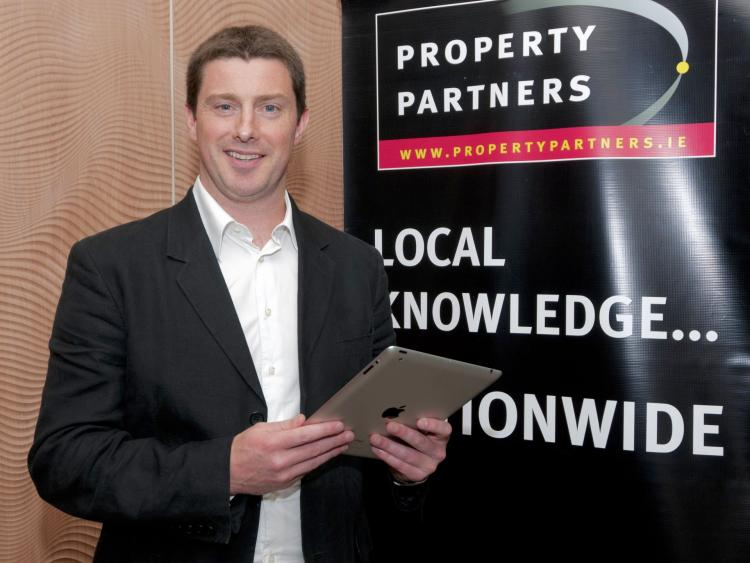 Longford business plan