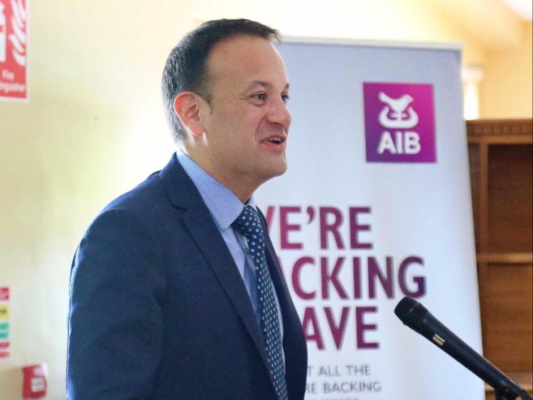 Things You Should Know About Leo Varadkar, The New PM Of Ireland