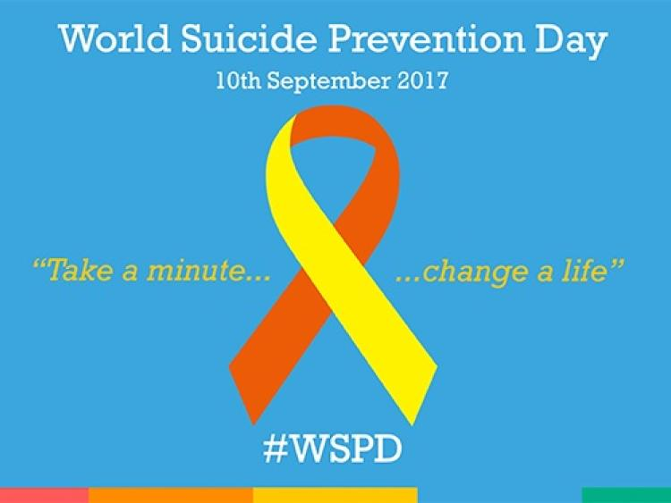 World Suicide Prevention Day is celebrated every year on Sept10th Browse to find resources such as banners a toolkit Light a Candle cards and more