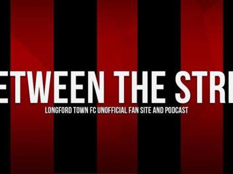 Longford podcast breaks new ground on iTunes charts - Longford Leader