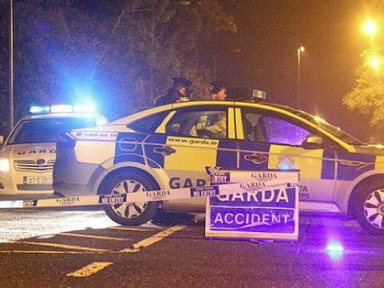 Donegal crash: Four men die in single vehicle collision