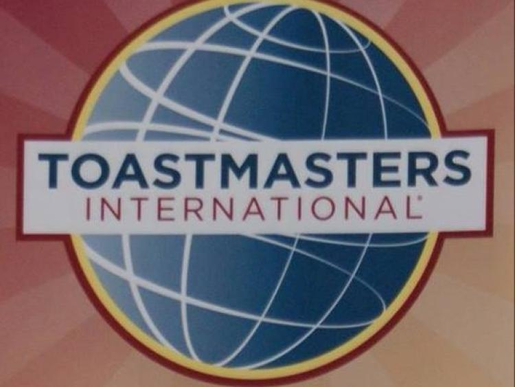 next longford toastmasters club meeting is on thursday march 15