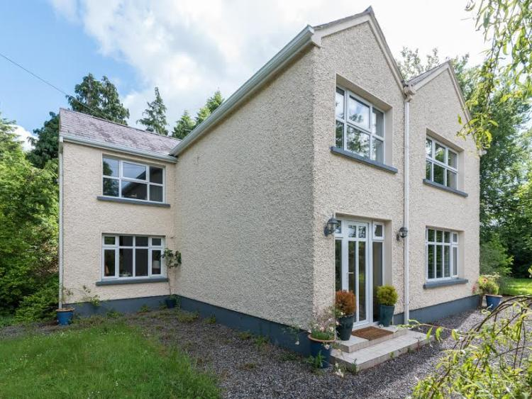 Wonderful opportunities for Longford buyers at this month's Leinster