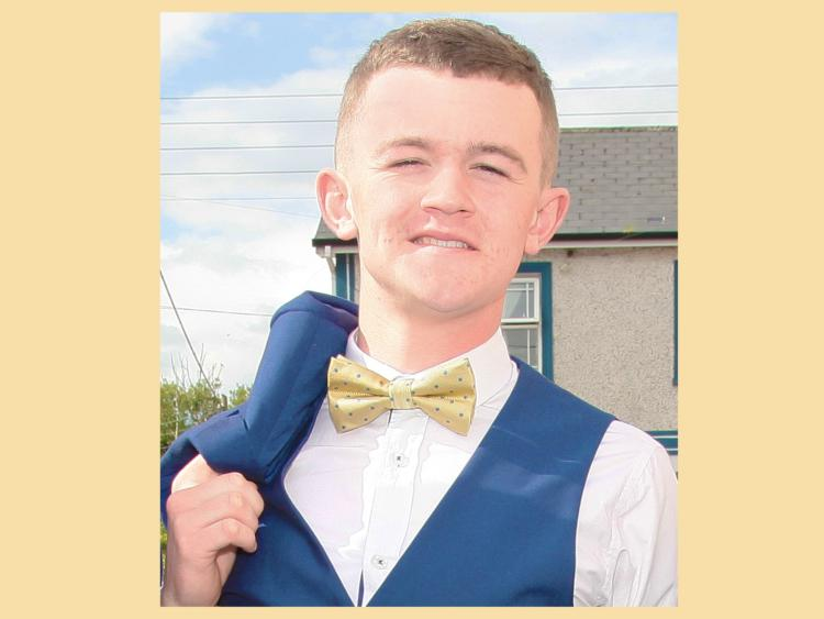 Irishman (21) killed in alleged assault outside NY bar