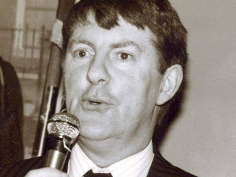 Tributes pour in for late Eugene McGee: He was an innovator