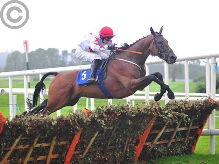Coronavirus: Irish horse racing to continue behind closed doors