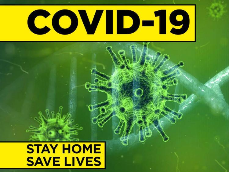 Coronavirus: 33 more deaths, 8,928 cases in total