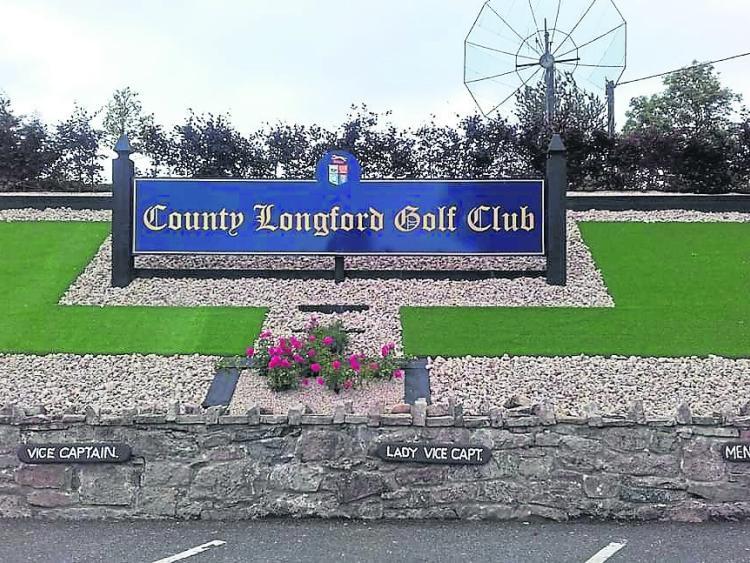Longford, Ireland Spiritual Events | Eventbrite