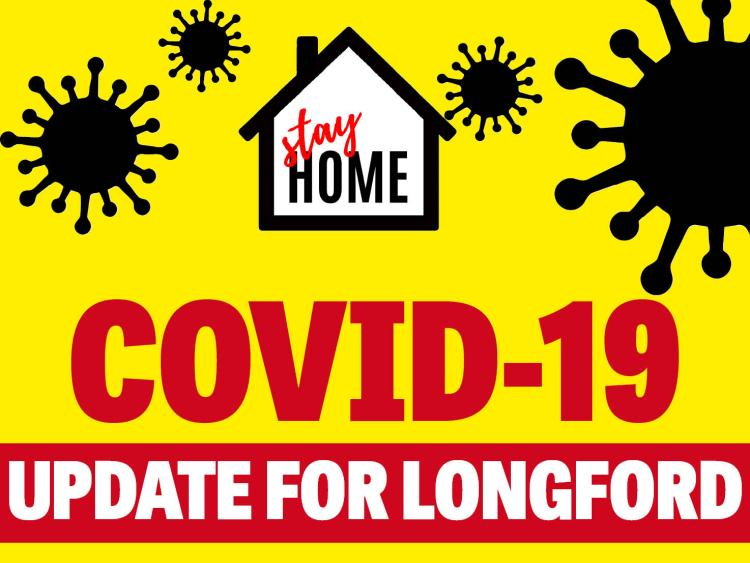 MDH reports 5 new COVID-19 deaths, 817 more cases