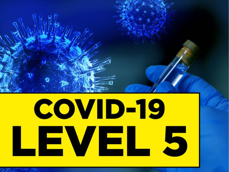 Minnesota reports 15 more COVID-19 deaths, 2178 infections