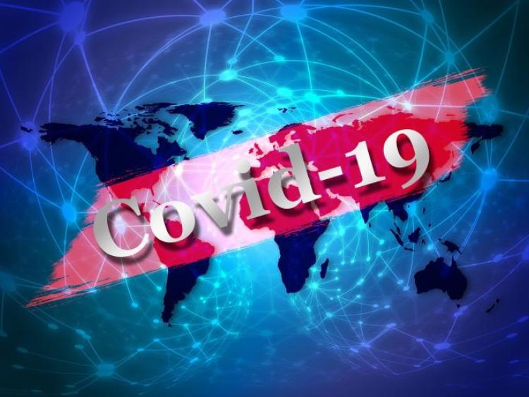 Coronavirus: 582 new cases and six further deaths in Ireland