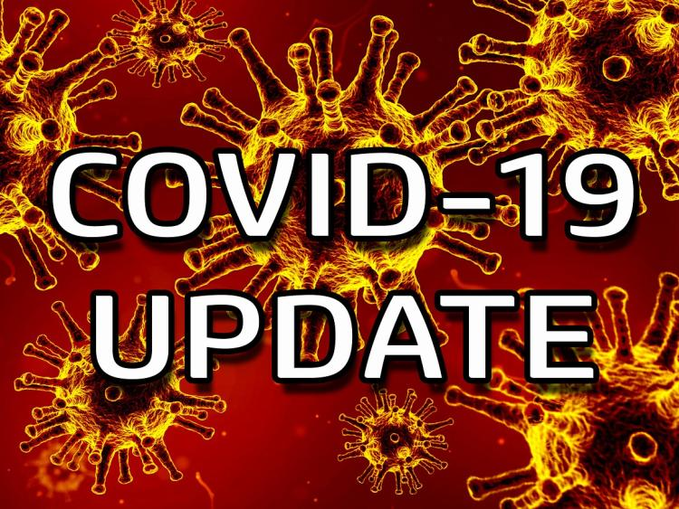 31 new cases of COVID-19 in Northern Health