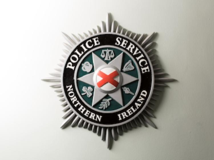 Abducted businessman beaten and dumped on road in Co Fermanagh