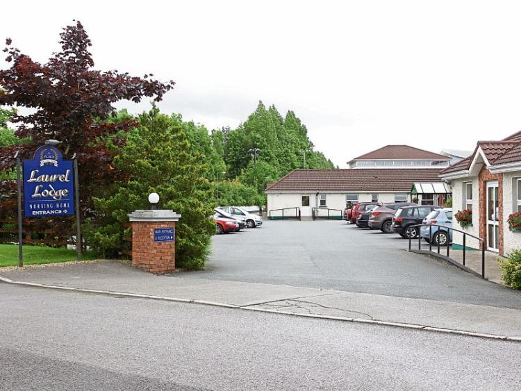 Nursing home business plan ireland