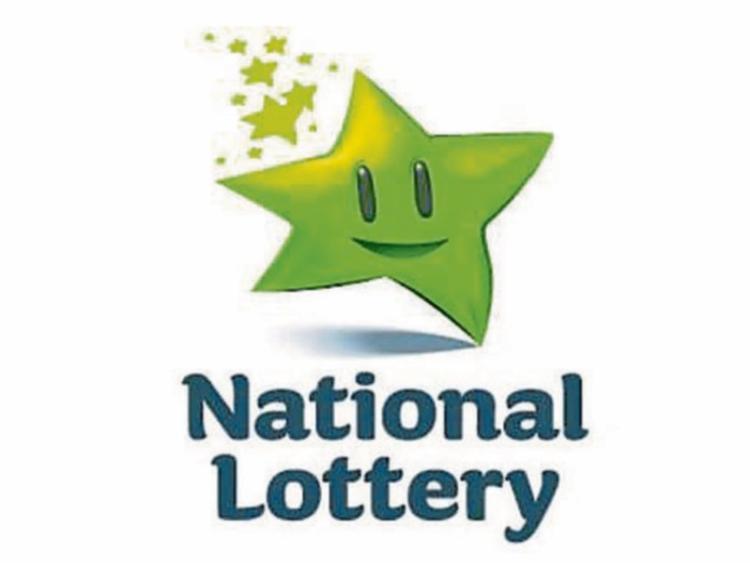 Giant Eagle customer wins $1 million on Pennsylvania Lottery Millionaire Raffle ticket