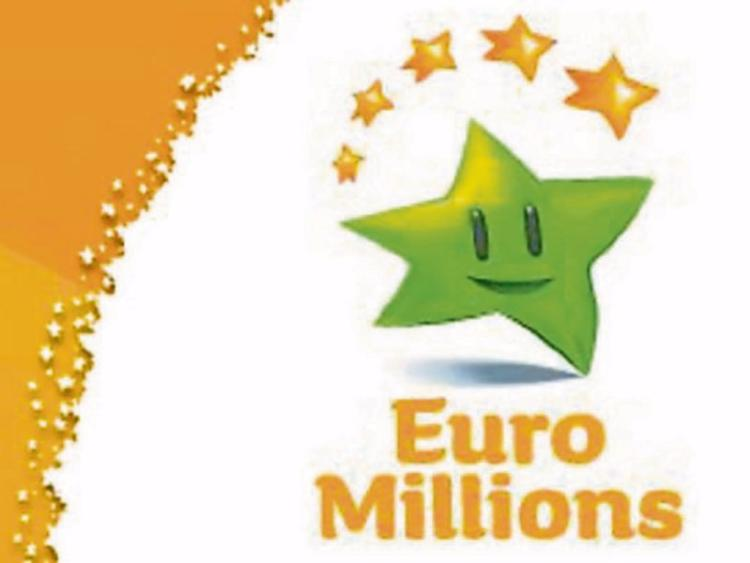 Dubliners Urged To Check Euromillions Tickets