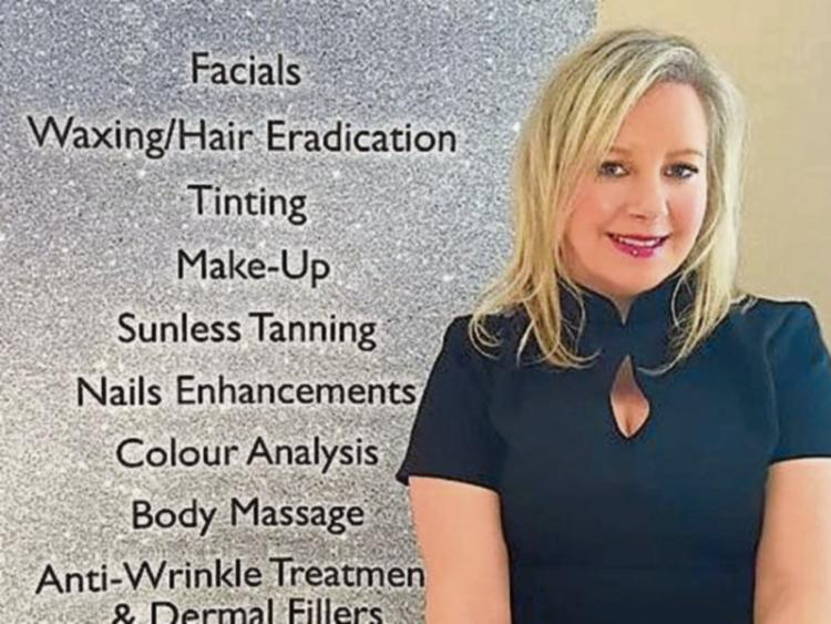 Longford town's Chic Beauty Salon welcomes new beauty ...