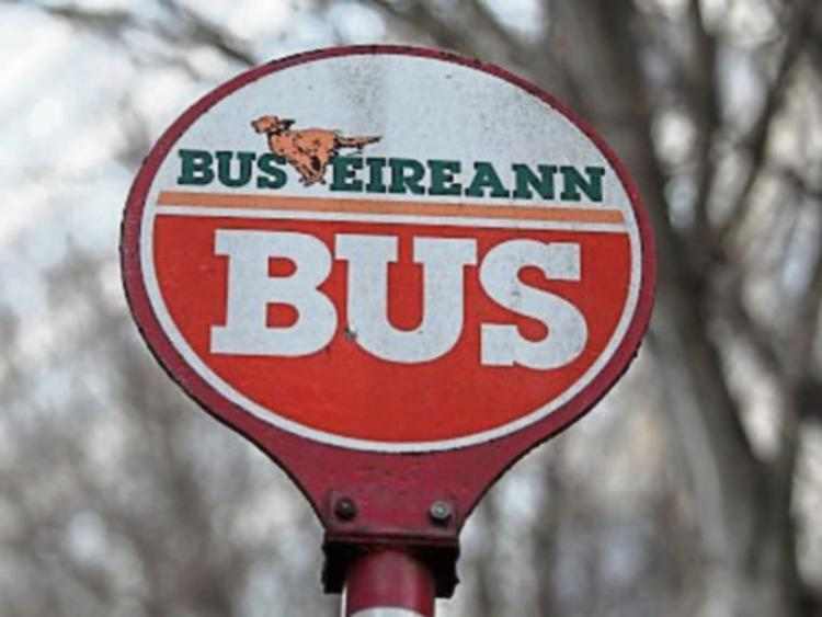 NBRU Votes To Accept Labour Court Proposals To End Bus Eireann Dispute