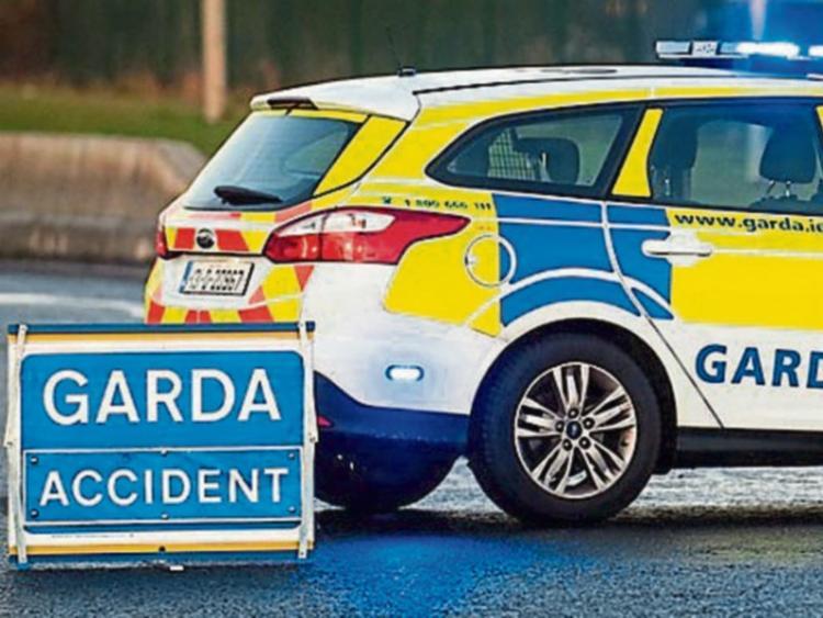 Woman (71) dies after Longford road crash - Longford Leader