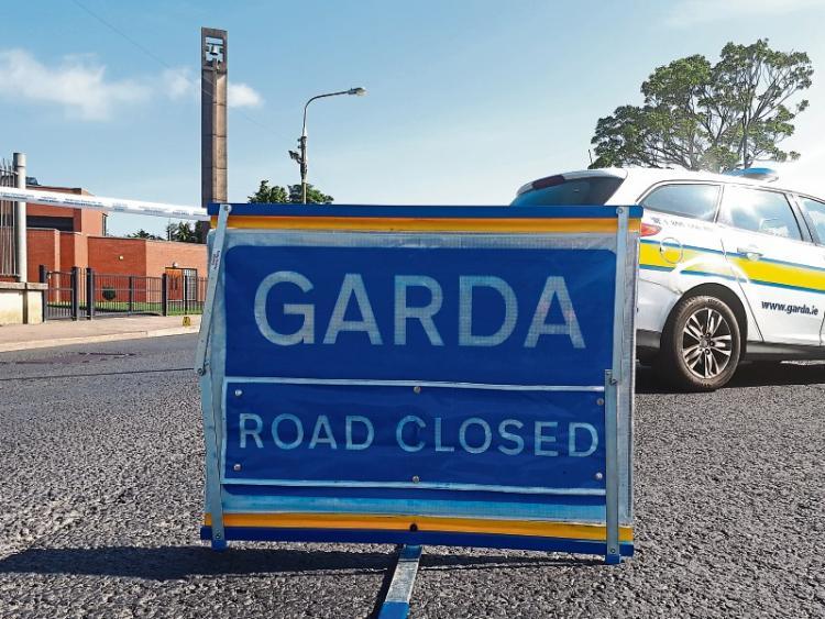 Boy (7) dies after being struck by a truck in Ballymun