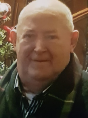 Deaths in Longford - Monday, February 11, 2019 - evening